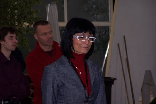 Hana Kunfalvi
